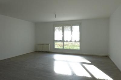 3PP de 65 m²