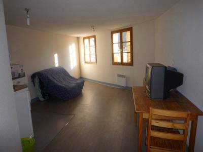 Limoges studio 22 m² - Centre ville