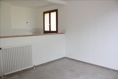 APPARTEMENT AIX EN PROVENCE - 1 pièce(s) - 27 m2