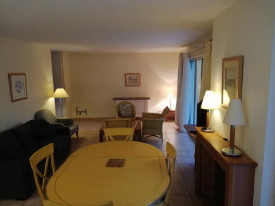 Maison 4 pièce (s) 121 m²