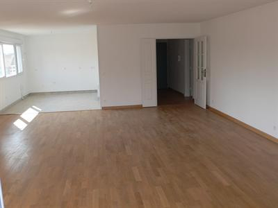Vente appartement Lille 479 000€ - Photo 2