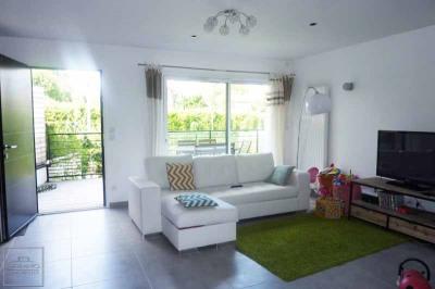 Appartement chasselay F4 duplex 97 m²