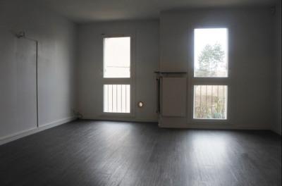 Maison Montigny 5 pièces 84.5m²