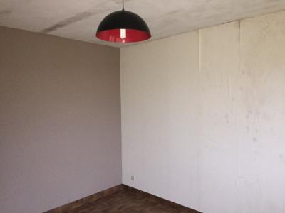 Sale house / villa Briec (29510)