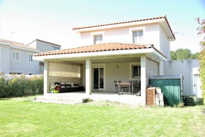 Villa Aimargues 5 pièces 86 m²