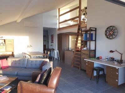 Spectaculaire Appartement avec Vue panoramique Ocean : Unique à Biscarrosse !