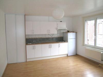 T2 ARRAS - 2 pièce (s) - 35.16 m²
