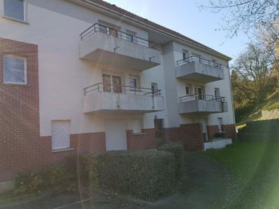 Appartement Isbergues 2 pièce (s)