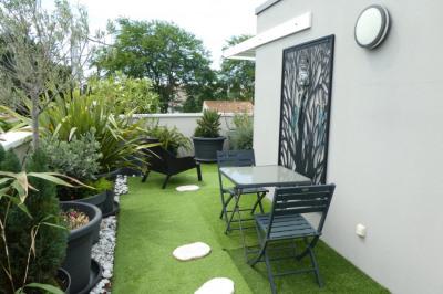 Appartement La Rochelle 4 pièce (s) 79.30 m²
