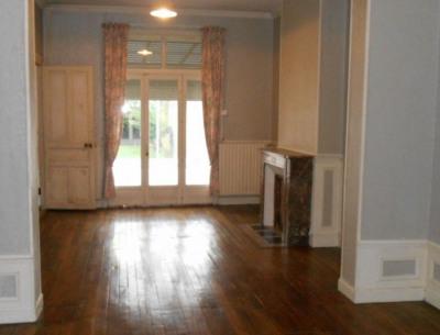 Maison Saint Quentin 7 pièce (s) 165 m²