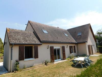 Maison Montoire Sur Le Loir 4 pièce(s) 135.36 m2