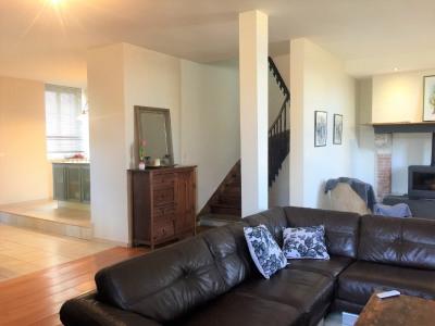 Maison HABAS 6 pièces 186 m²