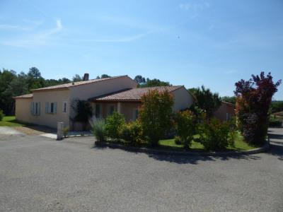 Maison/Villa Pierrevert