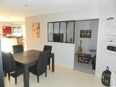 Maison Prinquiau 6 pièce (s) 130 m²