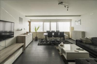 Appartement à vendre HAGUENAU
