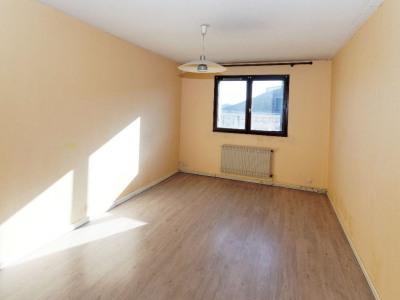 Appartement T2 hyper centre Agen dans résidence avec ascenseur