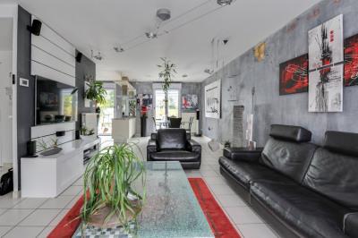 Maison de Type 4 d'une surface de 90 m² Roche La Moliere