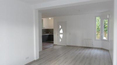 Maison Tours Nord 5 pièce(s) 73 m2