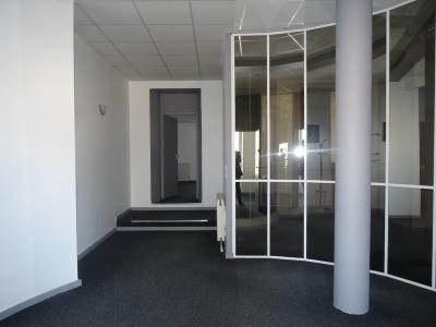 Bureau/appartement
