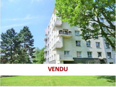A VENDRE - Secteur Vauban T3