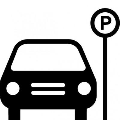 Parking/Garage