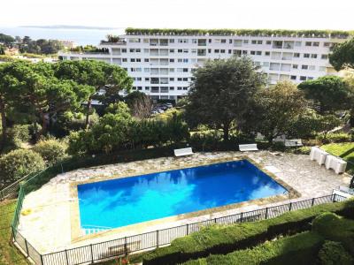 Appartement 5 Pièces Cannes Croix des Gardes Cannes