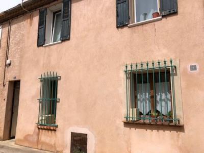 Appartement 2 pièce (s) 29.85 m²