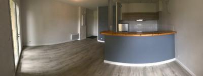 Appartement Tartas 3 pièce (s) 64.55 m²