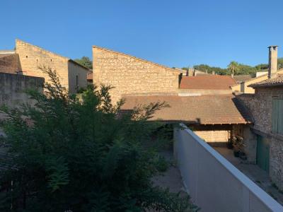 Maison Vauvert 7 pièces 170 m² avec cour intérieure