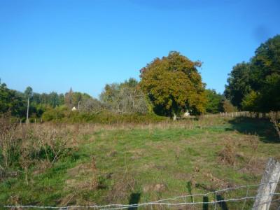 Vente terrain Mareuil sur Ourcq