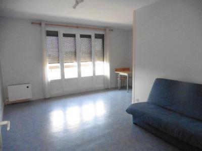 Appartement - 1 pièce(s) - 34 m2