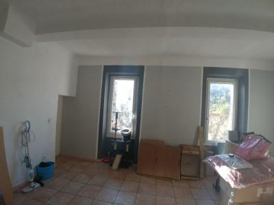 Alleins à louer T2 de 50 m²