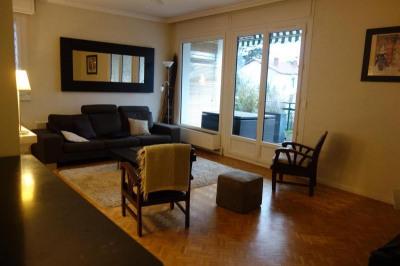 Appartement Charbonnieres Les Bains - 4 pièce (s) - 92.95 m²