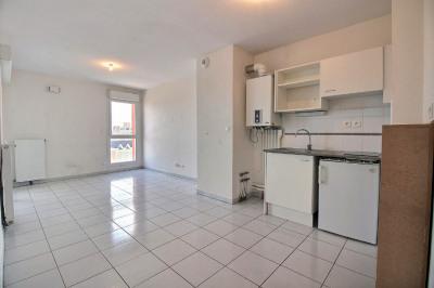 Appartement Nimes 2 pièce (s) 42 m²
