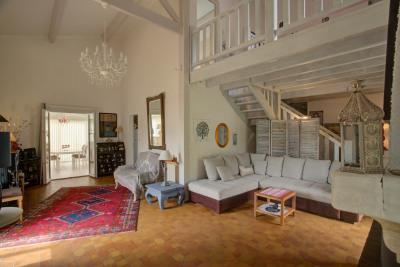 Maison Gujan Mestras 5 pièce (s) 160 m²