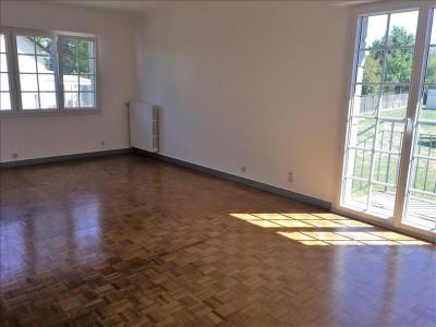JANZE - 4 pièce (s) - 98.47 m²