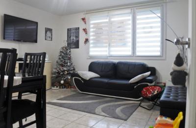 Appartement Montigny 3 pièce (s) 63 m²