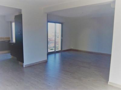 Appartement type/4 état neuf