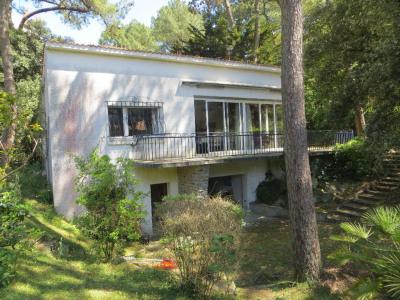 Maison La Baule 6 pièce (s) 130 m²