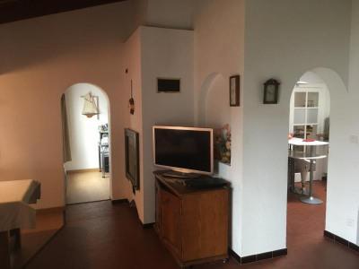 Maison l aiguillon sur mer - 6 pièce (s) - 107 m²