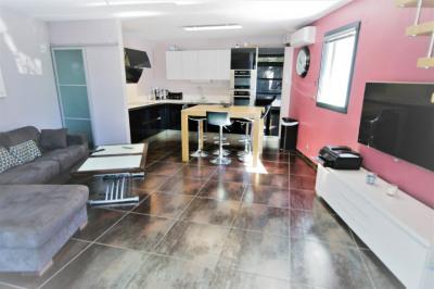 Charmante maison Meyrargues - 3 pièces 78 m²
