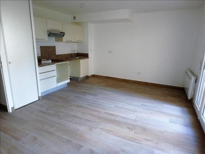 1 annonce de locations d\'appartements à Buc (Yvelines ...