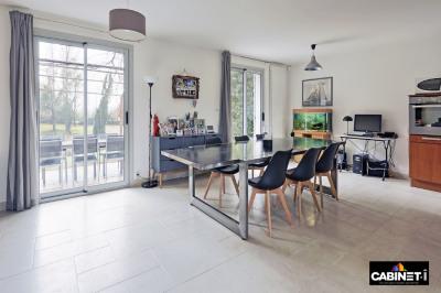 Maison Orvault 7 pièce (s) 151 m²