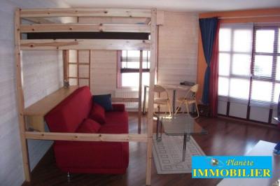 Appartement à vendre DOUARNENEZ