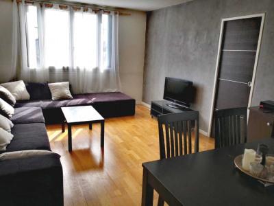 Appartement Argenteuil 3 pièce(s) 75 m2