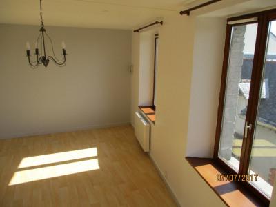 Appartement Bain De Bretagne 2 pièce (s) 36 m²