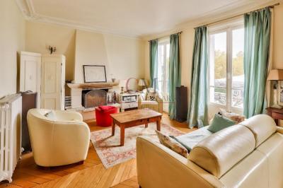 Appartement 6 pièce(s) 100 m2