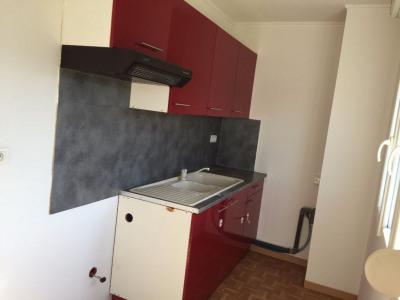 Longuenesse - appartement 3 pièces