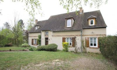 Vente maison / villa Lachelle