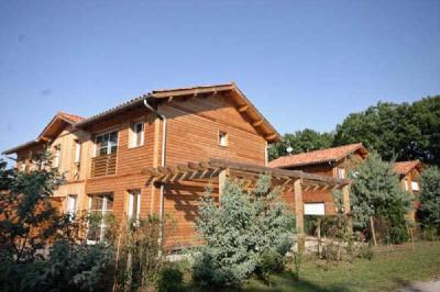 Vente maison / villa Labenne